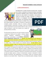 EDUCACION-EN-BOLIVIA.docx
