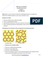 1650365907chemistry.pdf