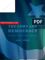 -Aqil_Shah-_The_Army_and_Democracy_Military_Polit(b-ok.org).pdf