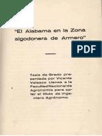 alabama argillacea.pdf
