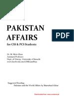 Pak Affairs.pdf