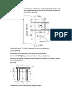 Problema de diseño para el proyecto tesis de sanga.docx
