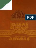 iglesias-de-mexico-atl.pdf