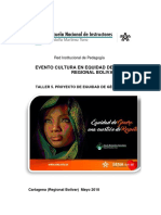 TALLER  PROYECTO EQUIDAD CARTAGENA.docx