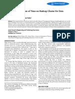 526-1384-1-PB.pdf