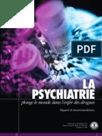 Médicaments psychiatriques, French