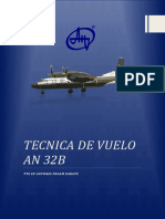 BlackCrystal™ v8 - MANUAL DE TECNICA DE VUELO AN32B.pdf