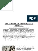 diapositivas de arquitectura.pptx