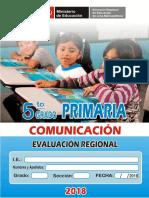5to_Primaria_Comunicación.pdf