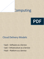 Cloud-models.pptx