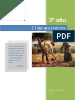 El Cuento Realista 3.pdf