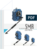 shaft_mount.pdf