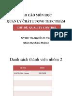 QLCL.QC 2