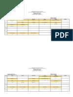 HORARIOS 2019-2019 ING. CIVIL.pdf