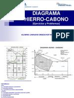 EJERCICIOS_RESUELTOS_DIAGRAMA_HIERRO-CAB.pdf
