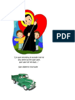 Alonso Disertacion 1c.docx