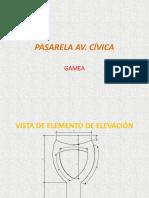 Manual Armaduras