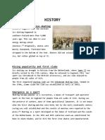 HISTORY.docx