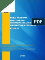 Buku Panduan PPM Undip Edisi V_v3.pdf