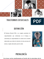 TRASTORNOS DISOCIALES.pptx