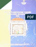 071-Guía_Pabellones.pdf