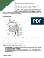 Utilización de alófonos y reemplazos de fonemas en obras corales.docx