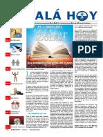 spa_2010_bb-newspaper_cabala-hoy-10_high.pdf