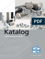 gross_katalog_website-klein.pdf