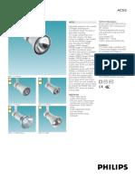 ACS2.pdf