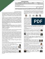 01 Guía De Física (Biografías Físicos) - Guía 01 - Lista para Imprimir.docx