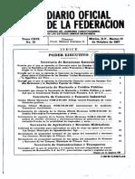 24139-43543.pdf