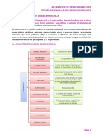 37892987 Resumen de Administrativo 1 (1)