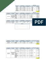 327072213 Analisis de Areas de Una Capilla