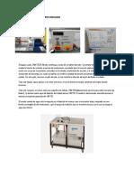 Informe de laboratorio de hidráulicas.docx