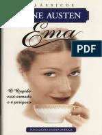 Jane Austen - Ema (Ed. Europa-América, Portugal).pdf