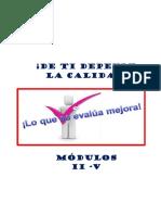 EVALUACIÓN DIPLOMADO.docx