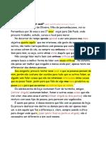 Treino de revisão_autobiografias de 2010.doc