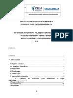 TRABAJO_COMPRAS_Y_APROVICIONAMIENTO_ULTIMA-ENTREGA.docx