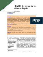 dafo_eolica