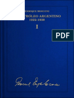 SD TOMO I - EL PETROLEO ARGENTINO.pdf