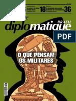 Le Monde Diplomatique Beasil - edicao-140.pdf