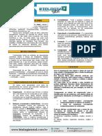 [Teoria] Introdução à Biologia.pdf