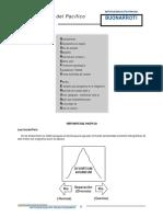 Geografía IB.pdf