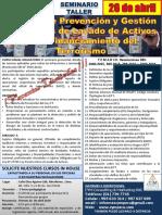 seminario lavado de activo ABR2019.pdf