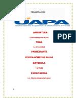 Tarea 4de Evalucion de Los Aprendizaje en La Educacion Jose Ramon a.paniagua