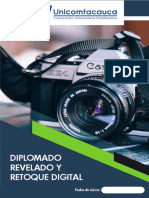 BROCHURE Revelado y Retoque Digital (1)