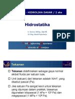 03 Hidrostatikac Compatibility Mode2