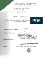 janus_b_flight_manual.pdf
