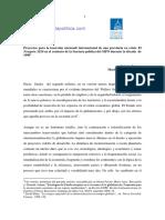 MPN Bucciarellifavaro