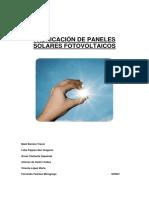 1 fabricación_paneles_a.pdf